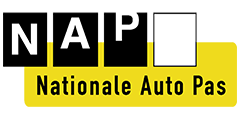 Nationale Auto Pas