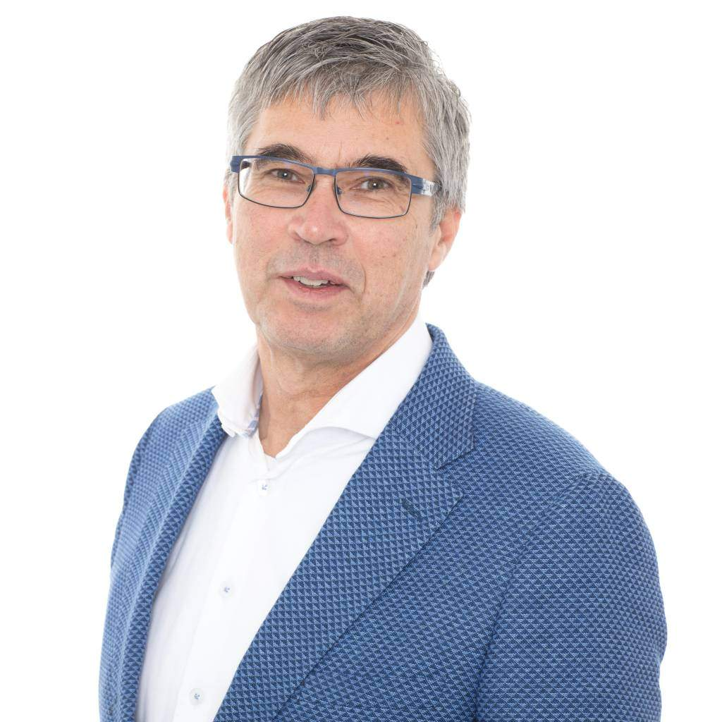 Johan Meure