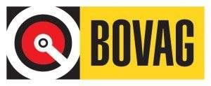 bovag-logo-liggend-300x123