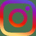 Johan Meure @ Instagram